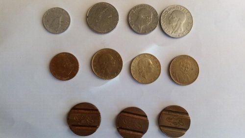 moneta 3