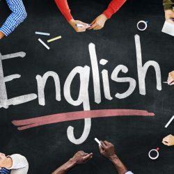 inglese ripetizioni