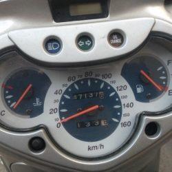 P_20210704_175115_vHDR_Auto