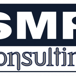 Logo SMP Consulting